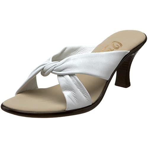 Onex Shoes Clearance: Amazon.c