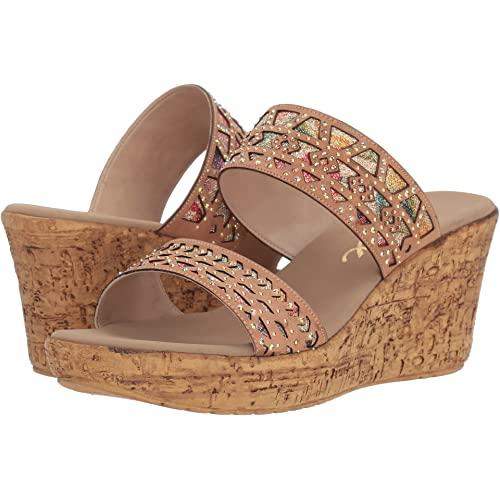 Onex Shoes: Amazon.c