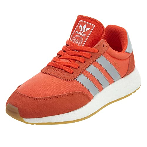 Orange adidas Shoes: Amazon.c