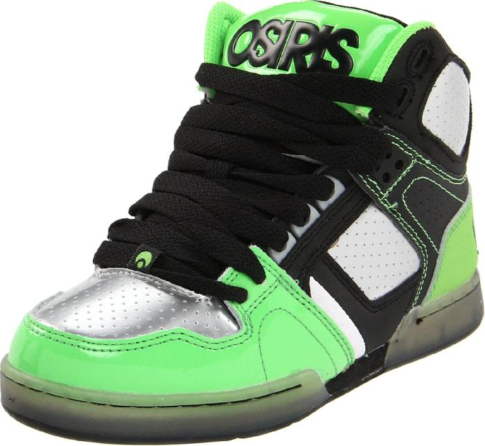 Cheap Osiris Shoes For Kids - InfoBarr