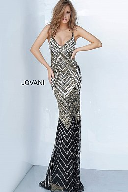 Pageant Dresses & Gowns by Jovani - Teen Pageant Dress