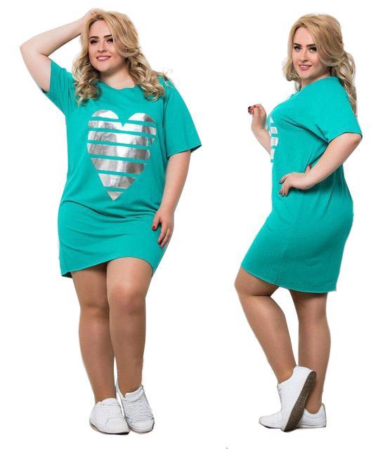 New Women Vestidos Plus Size Summer Dress Maxi Oversized 6XL O .