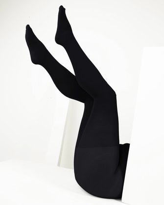 Womens Plus Sized Nylon/Lycra Tights Style# 1008 | We Love Colo