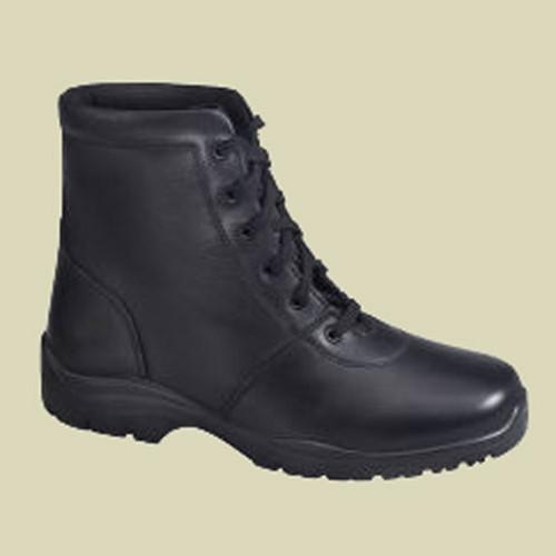 Women Army and Police Boots | Israel Military Produc
