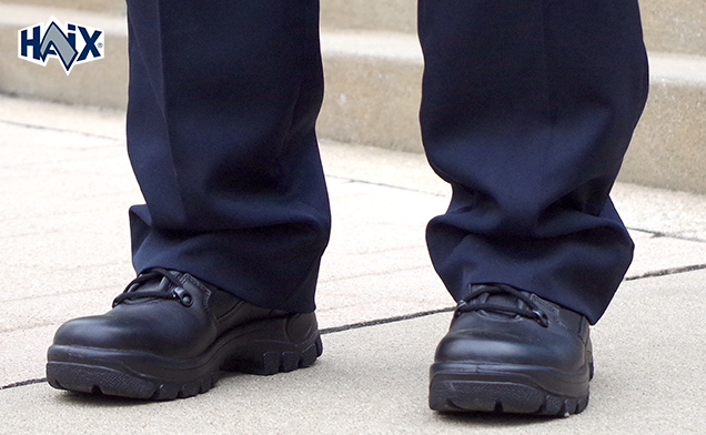 Our Law Enforcement boots are built to keep you comfortable - even .