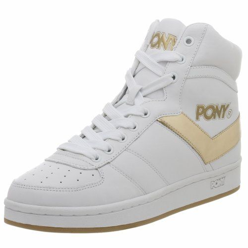 pony shoes for men | ... shoes pony men s uptown sneaker .