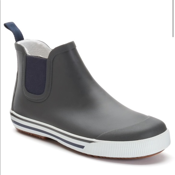 Tretorn Shoes | Strala Mens Chelsea Rain Boots Size 43 | Poshma