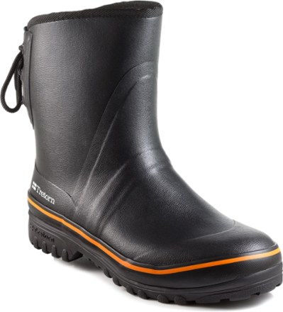 Tretorn Sub Rain Boots - Men's | REI Co-