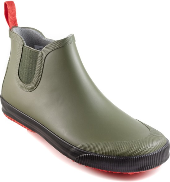 Tretorn Strala Rain Boots - Men's | REI Co-