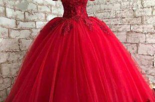 Red Wedding Dress Gothic Wedding Dress Red Lace Wedding | Et