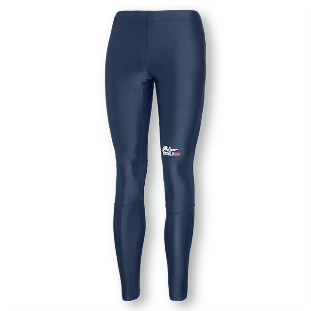 Wings for Life World Run Shop: Running Tights | only here at .