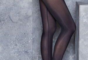 Sheer Leggings - Limit