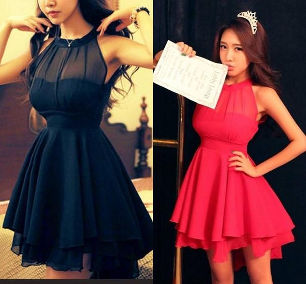 Formal Dress for Petite Women – Fashion dress