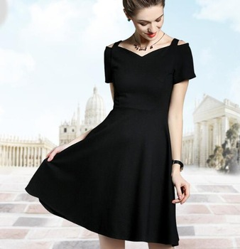 Dinner Dress Short Formal – Fashion dress