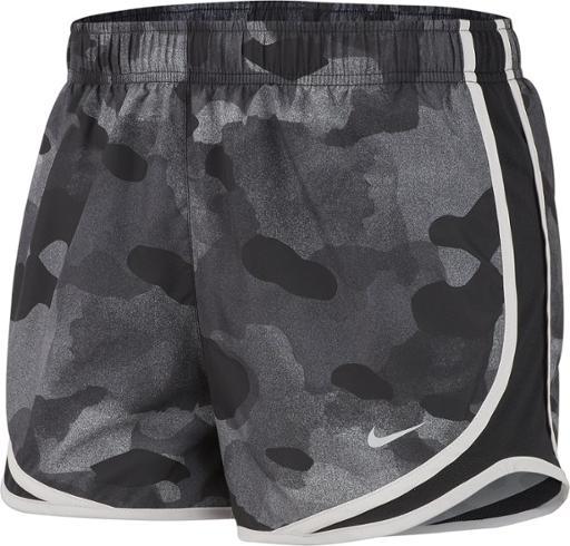 Nike Dry Tempo Uni Running Shorts - Women's | REI Co-