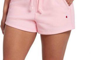 Champion Women's Reverse Weave Shorts | DICK'S Sporting Goo