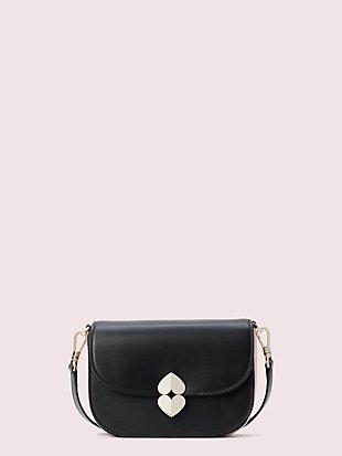 Designer Shoulder Bags & Over Shoulder Purses | Kate Spade New Yo