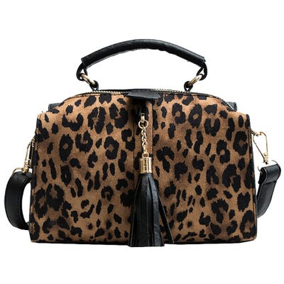 Buy Shoulder Bags Online at Overstock | Our Best Shop By Style Dea