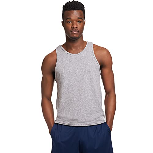 Mens Sleeveless Shirts: Amazon.c