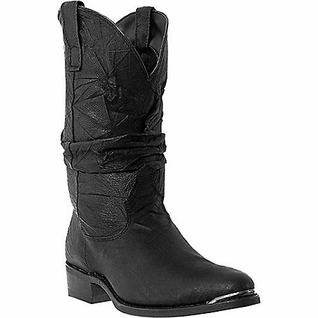 Dingo Men's Amsterdam Slouch Boots at Tractor Supply C