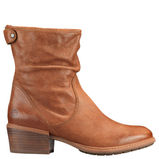 Timberland | Women's Sutherlin Bay Slouch Boo