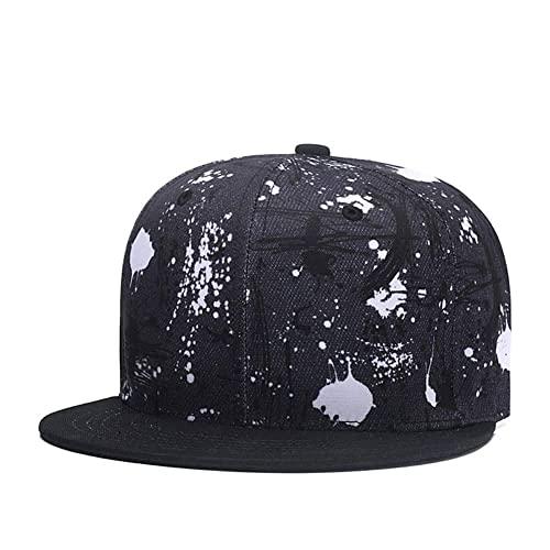 Cool Snapback Hat: Amazon.c