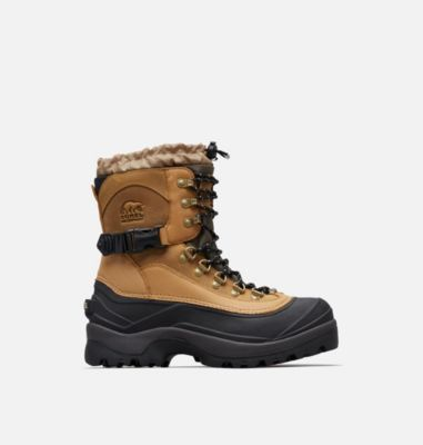 Men's Conquest™ Boot | SOR