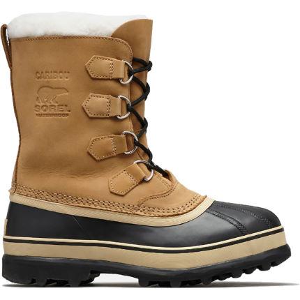 wiggle.com | Sorel Caribou Boots | Boo