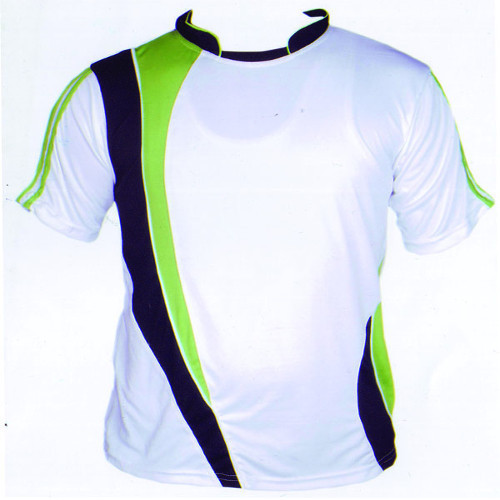 Buy sports t shirts > up to 68% Discoun