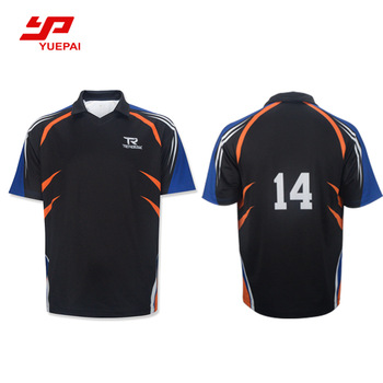 Best Cheap Cricket Jersey Designs Customized New Model Digital .
