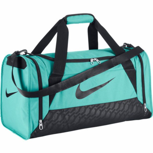 Best Nikes on | Nike duffle bag, Nike bags, Ba