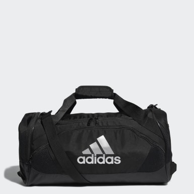 Women's Gym & Sports Bags | adidas