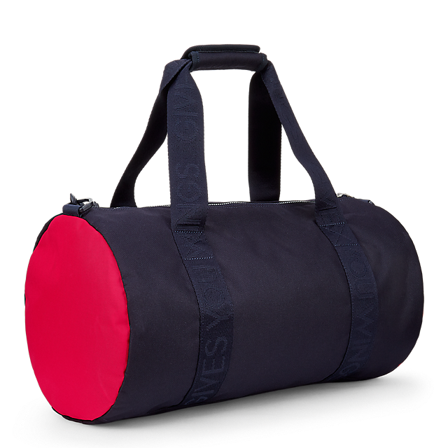 Red Bull Racing Shop: Marque Sports Bag | only here at redbullshop.c