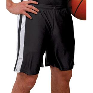 Russell Athletics Mens Cut Basketball Shorts CO | Epic Sports Outl