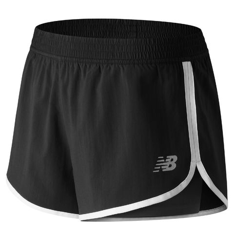 The best women's running shorts for summ