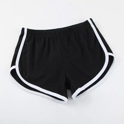 80s vintage sports shorts · Women Fashion · Online Store Powered .