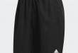 adidas 4KRFT Sport Woven Shorts - Black | adidas