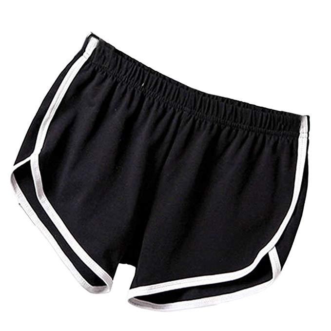 unisex shorts with custom design and logo – LARISA INTERNATION