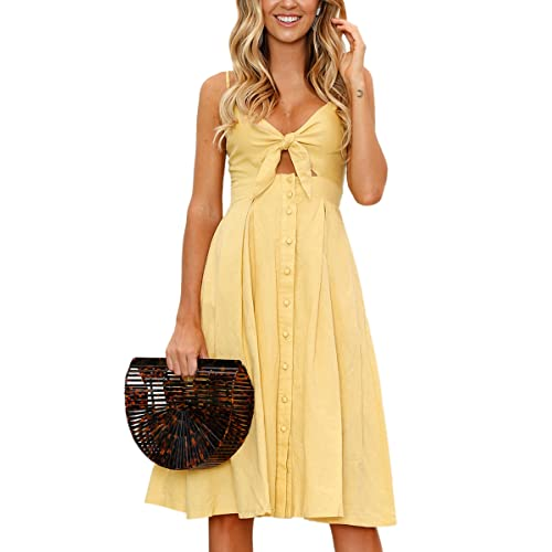 All Women's Summer Dresses: Amazon.c