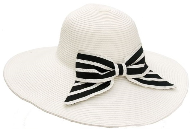 Wholesale Straw Hats - Summer 2014 | Wholesale Straw Hats & Beach Ba