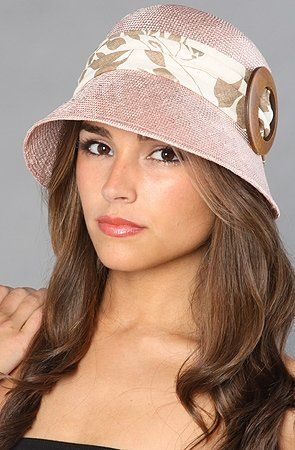 Trendy Sun Hats for Women | Sun hats for women, Hats for women .