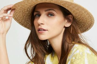 10 Best Summer Hats   Rank & Sty