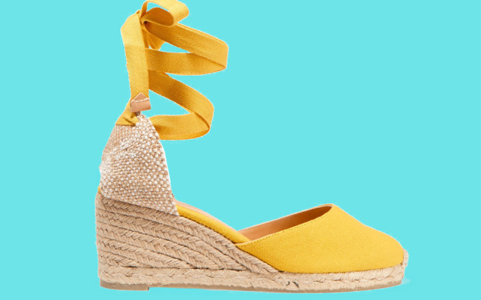 8 Must-Have Summer Shoes for Women: Affordable & Cute Styles .