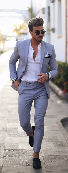 60 Best Midas images | Mens outfits, Wedding suits, Mens fashi