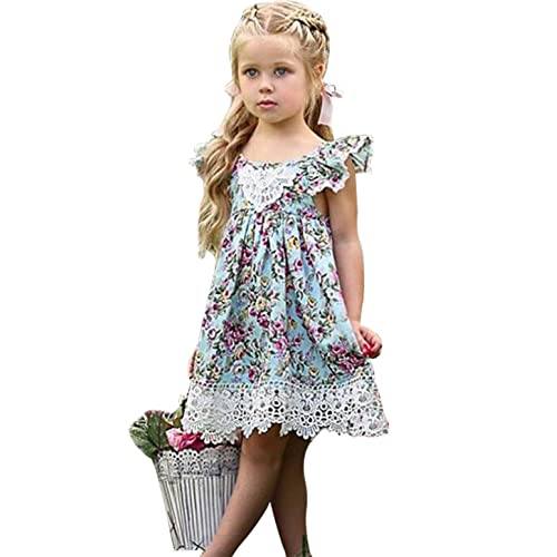 Toddler Sundresses: Amazon.c