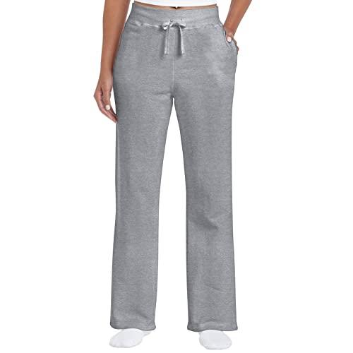 Women's Sweat Pants: Amazon.c