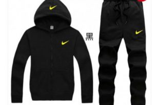Nike Other | Sweat Suits | Poshma