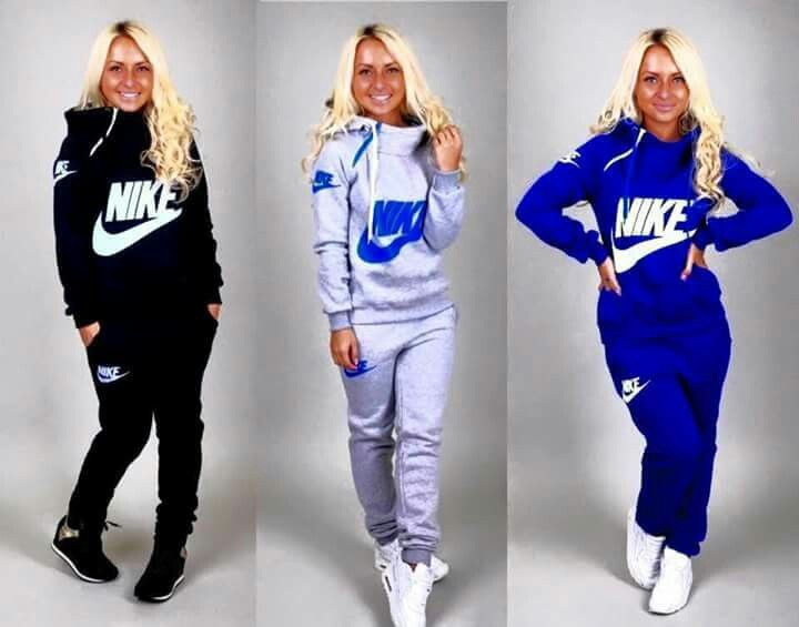 Nike AW77 Futura Fleece Hoodie - Men's at Champs Sports | Sweat .