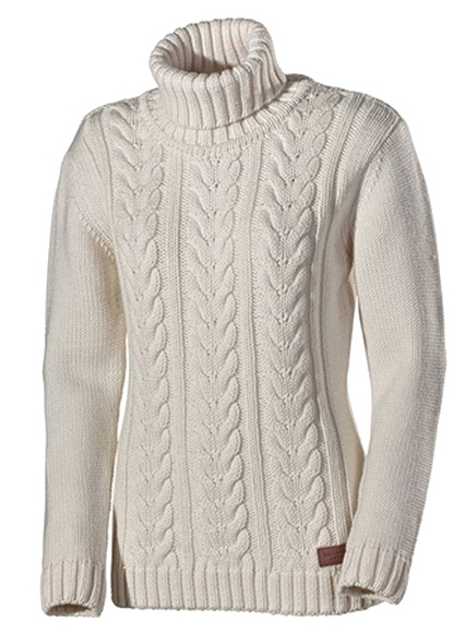 Sweaters For Women PNG Image Background | PNG Ar