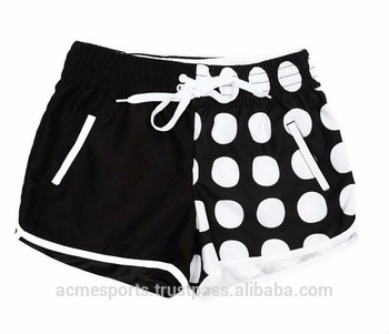Swimming Shorts - Wholesale New Design Custom Oem Brand Board .